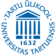 University of Tartu